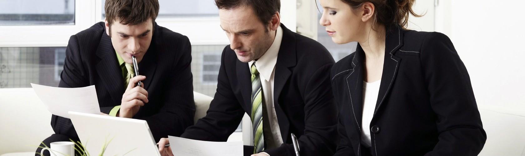Consilierea în carieră