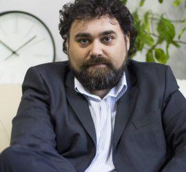 george-chiriacescu-psiholog-psihoterapeut